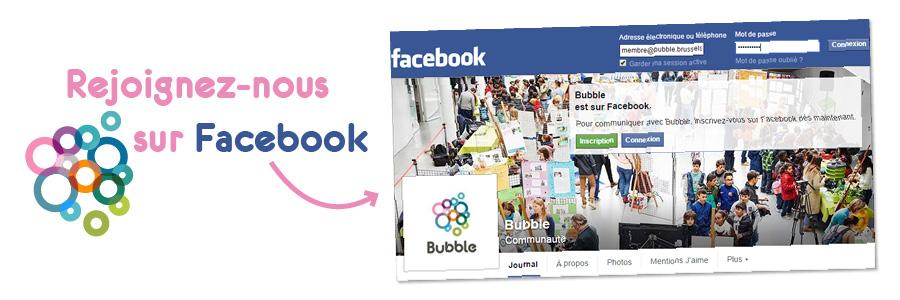 BubbleFacebookWidth