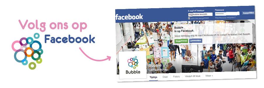 BubbleFacebookWidth2