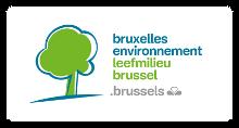 Bruxelles environnement / Leefmilieu Brussel