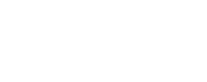 Une initiative de Bruxelles environnement