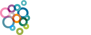 Bubble.Brussels