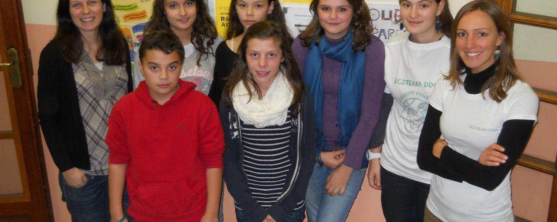 9-IF_VALO_Transversal_-Institut-des-Dames-de-Marie