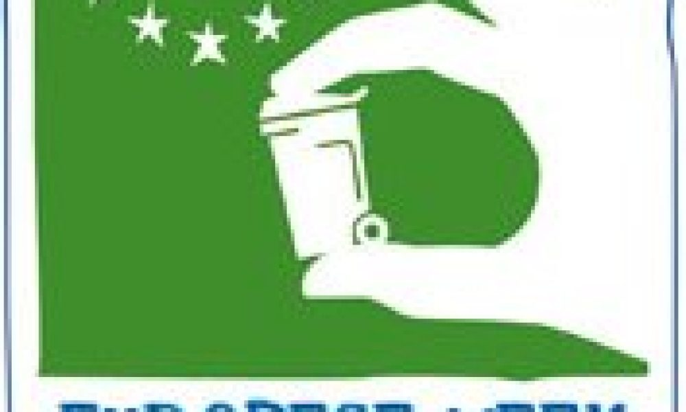 Afvalvermidering-week-logo2009-200