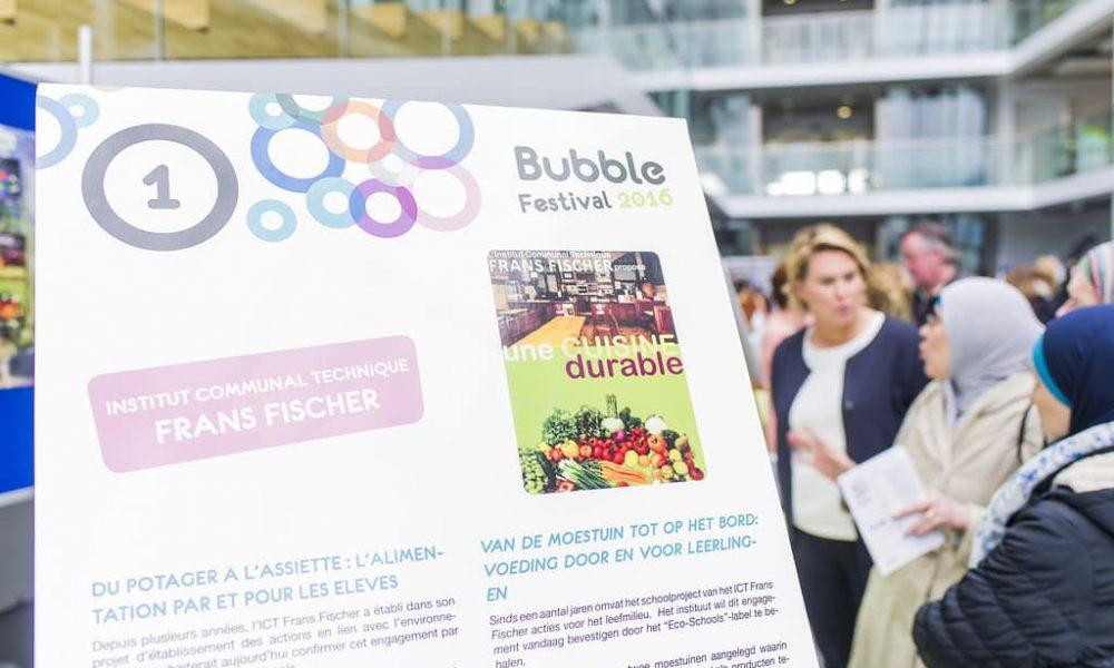 BEL_BubbleFestival-8211