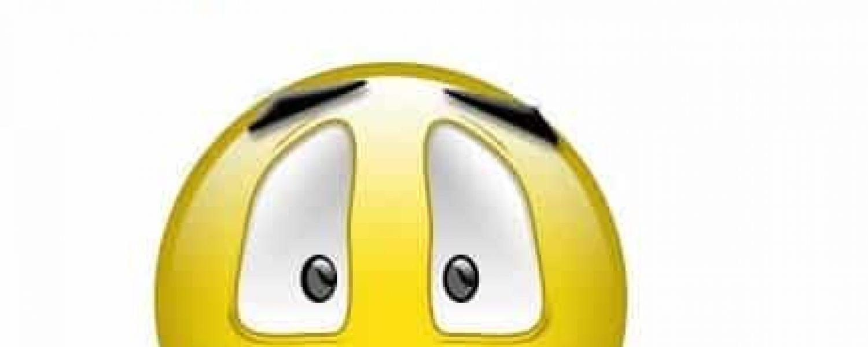 smileynl